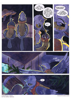 Taxicat CH 2, Page 23- Shh
