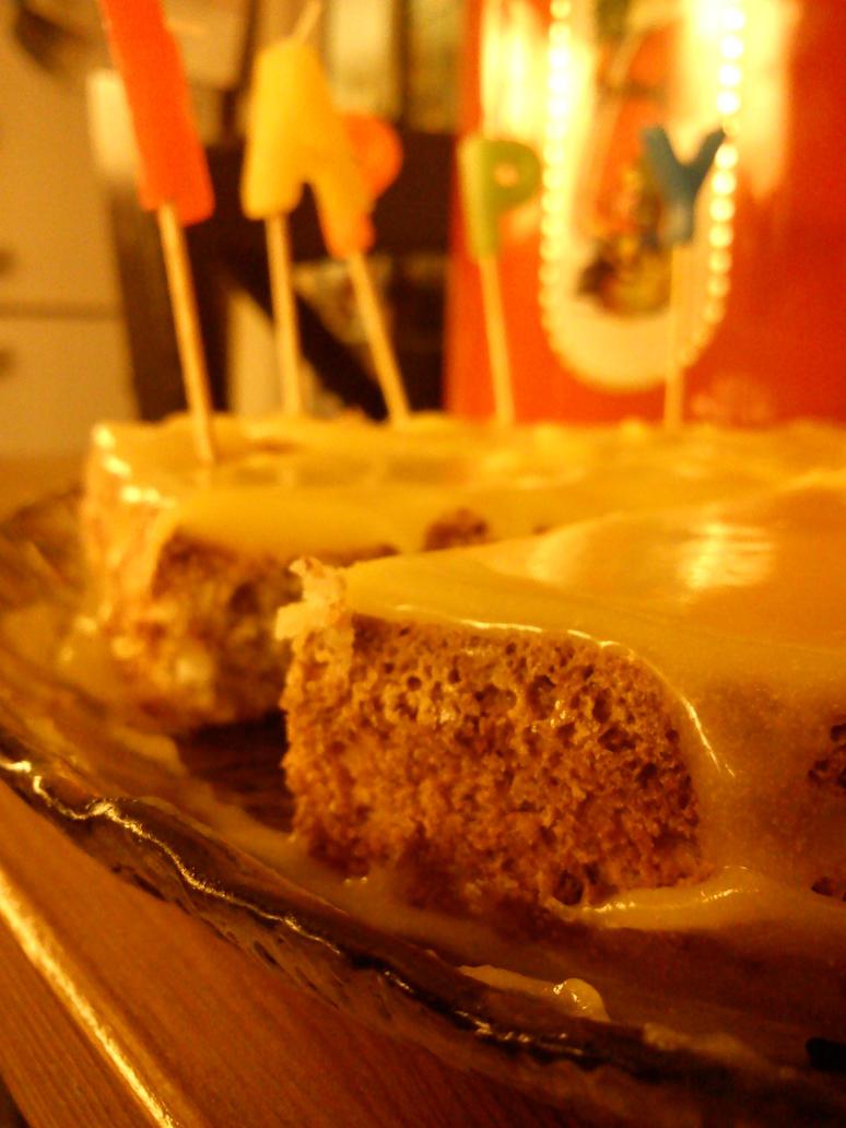 Make My Cake Th Street