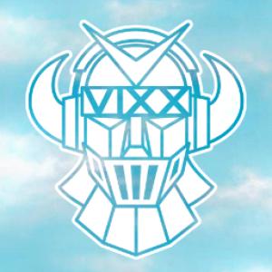 Mei-Ri's Profile Picture