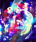 [gfx] Merry Christmas