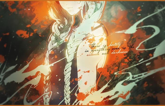 [gfx] sadness