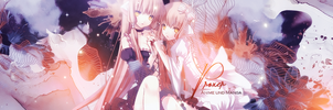[Header] Mearz Chobits