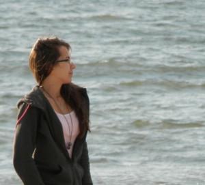 Inthilline's Profile Picture