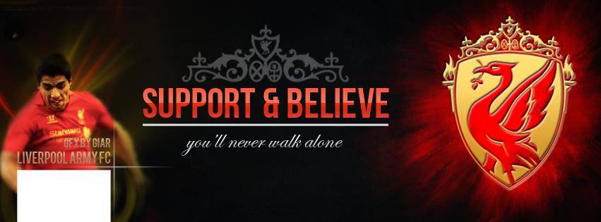 Fc Liverpool Facebook
