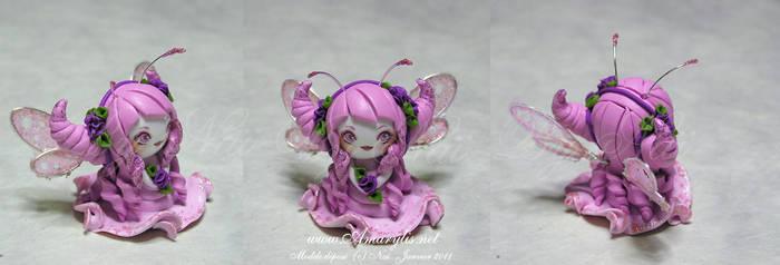 Fairy Fimo 11