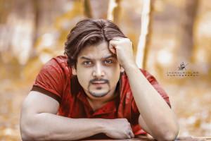 saimon420's Profile Picture