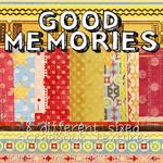 Good Memories -Textures-