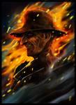 Freddy by Klar-Jezebeth