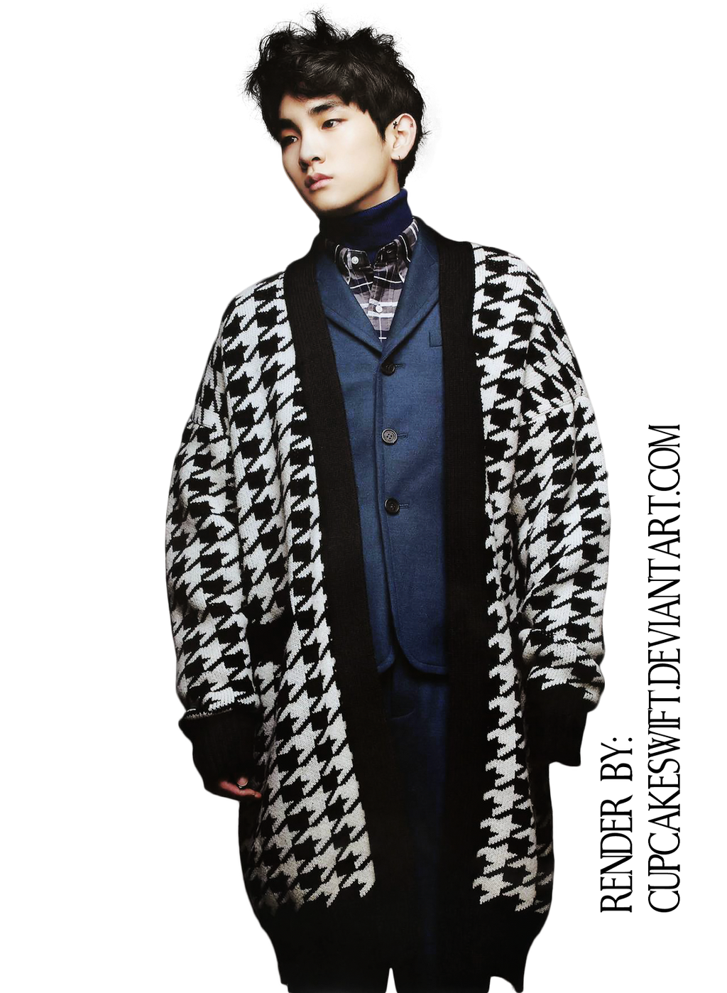 png shinee key 02 by cupcakeswift on deviantart
