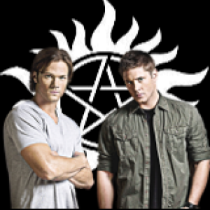 Supernatural2014's Profile Picture