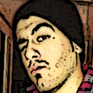 PeterVsAll's Profile Picture