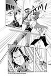 Dragon Princess Ch 4 Page 17