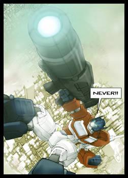GUNDAM vs TRANSFORMERS pg 05