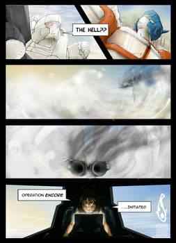 GUNDAM vs TRANSFORMERS pg 07