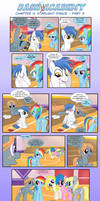 Dash Academy 4- Starlight Dance 3