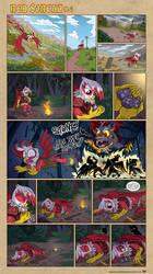 Red Sorena #4
