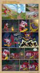 Red Sorena #4 by SorcerusHorserus