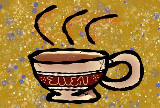 Konawe Tea