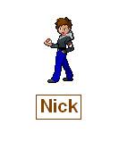Nick_Penumbra_by_littlmiget123.jpg