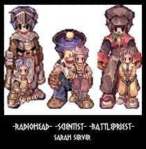 dream jobs 02 by battlesmith