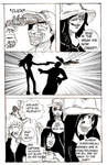 RIP mission pg 4