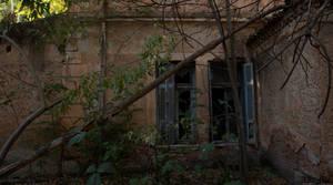 House Of Death IX