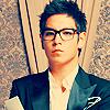 TOP BIGBANG avatar by Panori