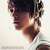 dongwoon_avatar by Panori