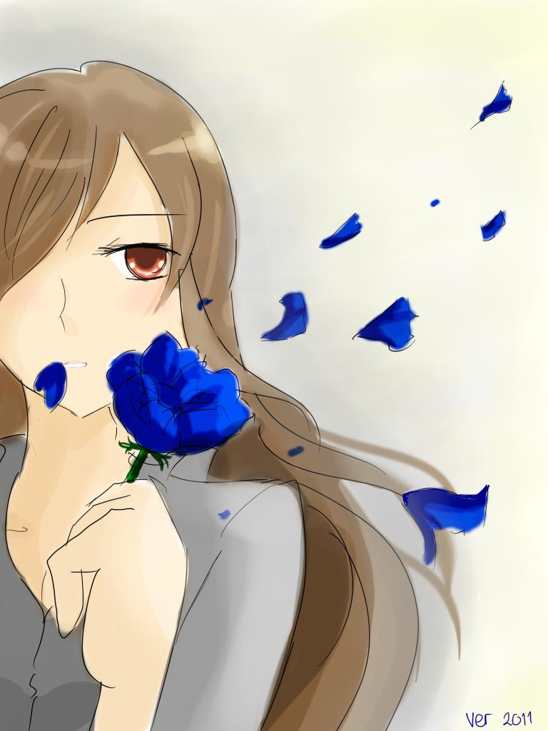 -OC- If by ver-ichihara