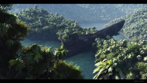 JungleSub