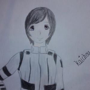 SkylarComet's Profile Picture