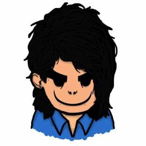 12jaypee34's Profile Picture