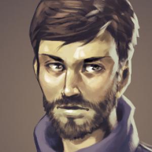 nickkaur's Profile Picture