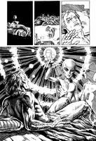 CRESCENT CITY MAGICK 2, pg22 by mlpeters