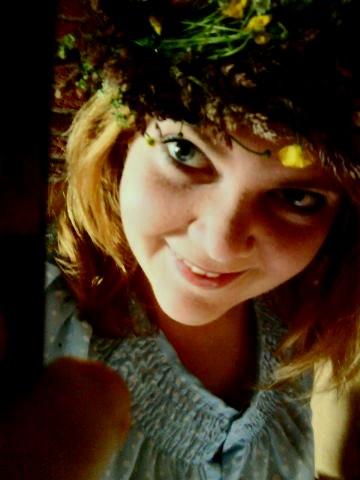 SALioness's Profile Picture