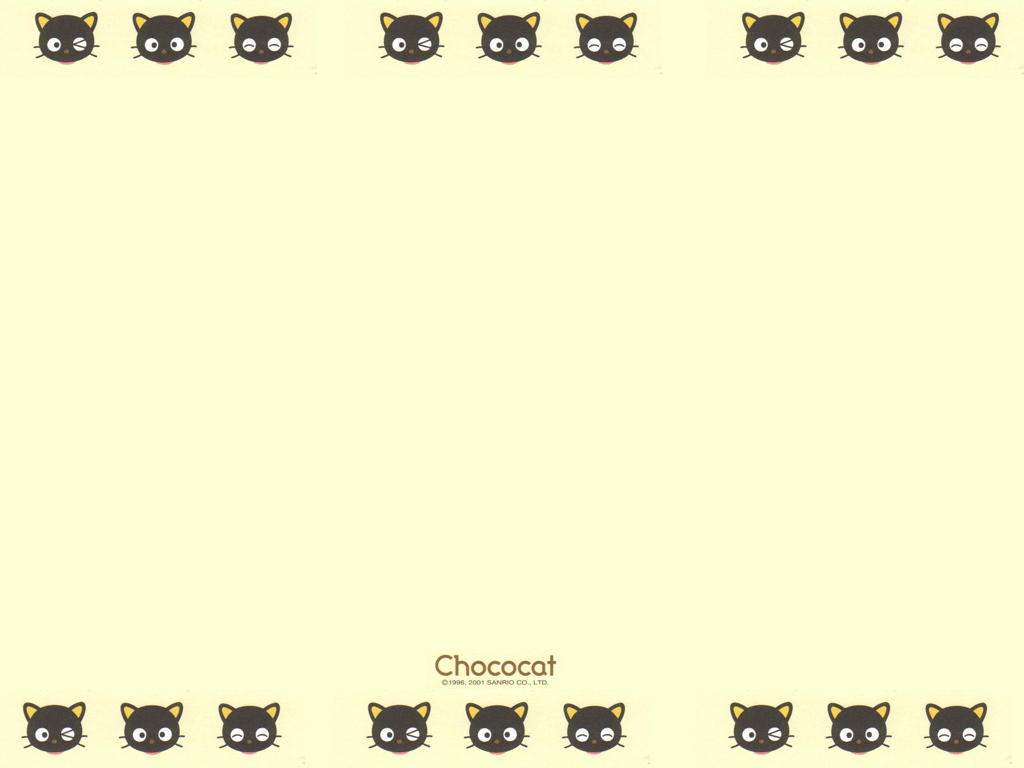 Chococat wallpaper simple by becka72 on deviantart chococat wallpaper simple by becka72 voltagebd Images
