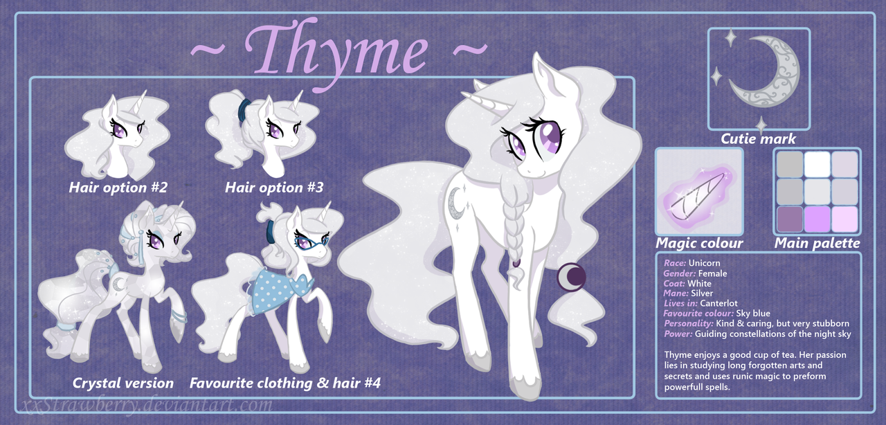 Thyme's characther sheet Thyme__ref__sheet___bio_by_xxstrawberry-d4sngs7