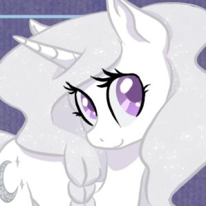 xxStrawberry's Profile Picture