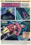 Spiderwoman bound and gagged 3