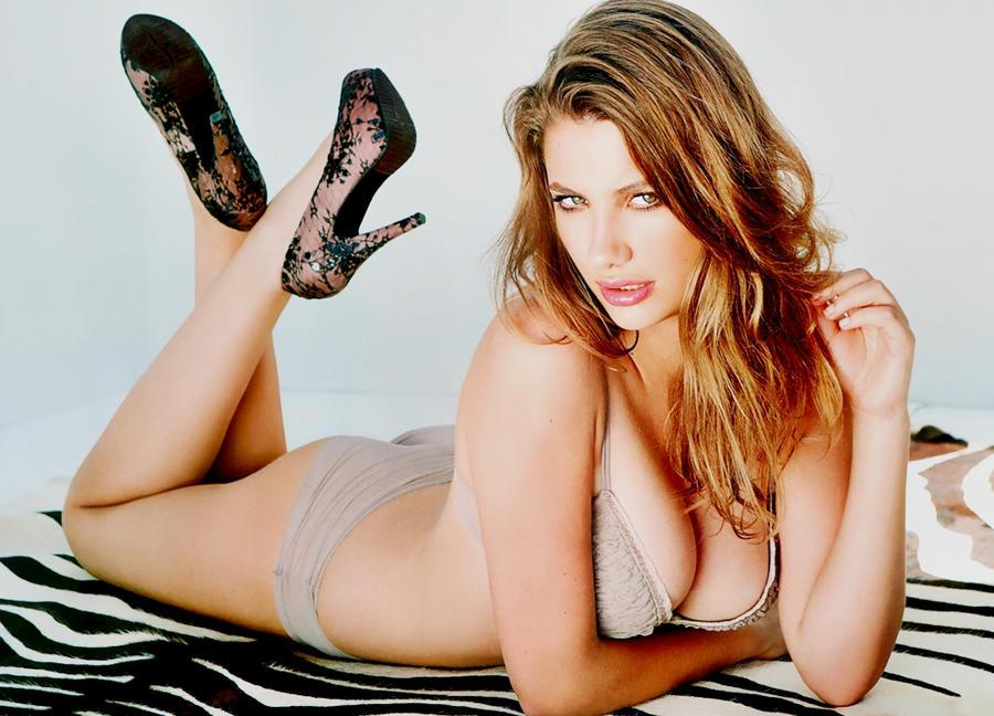 Актриса мириам сехон порно фото