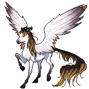 Aithniel Sprite Commission by Lord-StarryFace