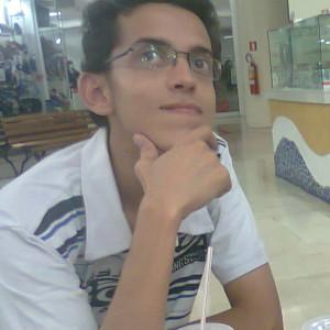 PincovaeArte's Profile Picture