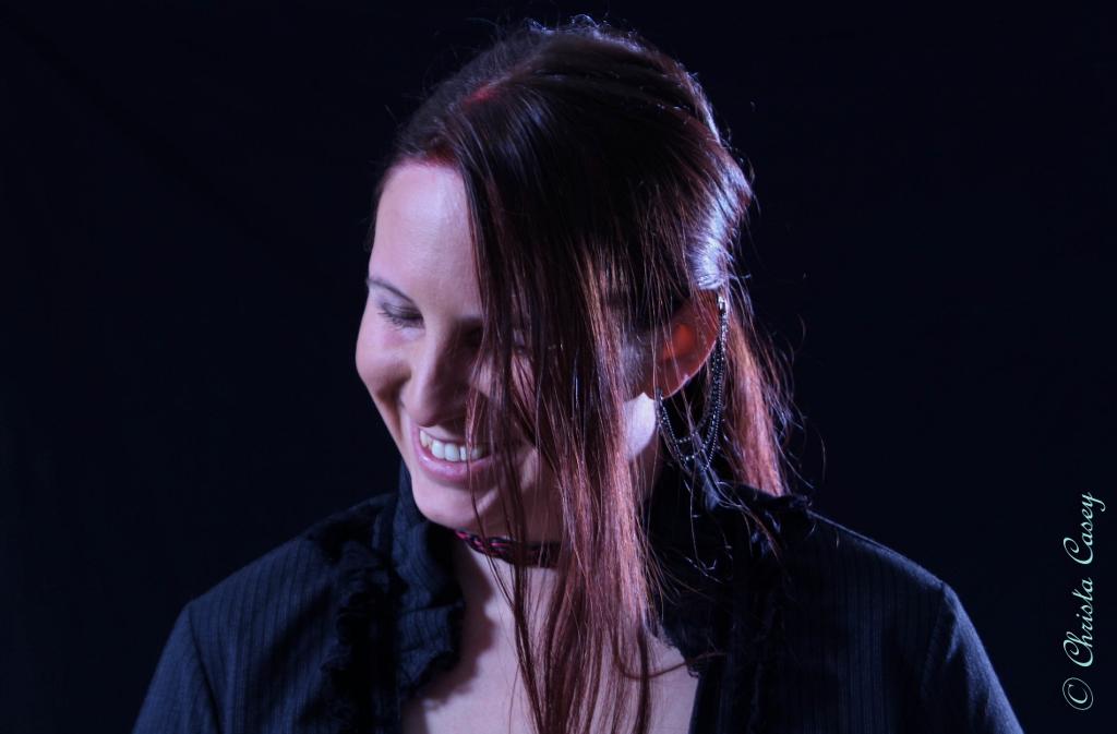 Dragonia27's Profile Picture