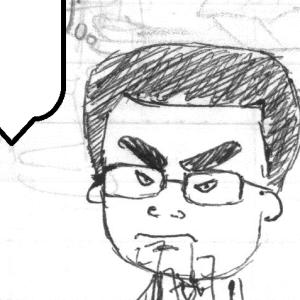 maki9791's Profile Picture