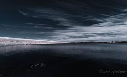 Winter Dam 5455- by rylstone