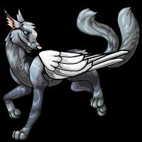 3 - wings - Faded by DarkHansol