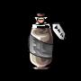 Item - Dye Bottle Fox grey by DarkHansol