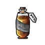 Item - Dye Bottle Fox red by DarkHansol