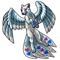 1 - Flyenx adult cutie by horselife1236