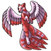 3 - Flyenx adult Sweetheart by horselife1236